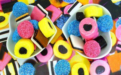 8 Foods Diabetics Should Avoid