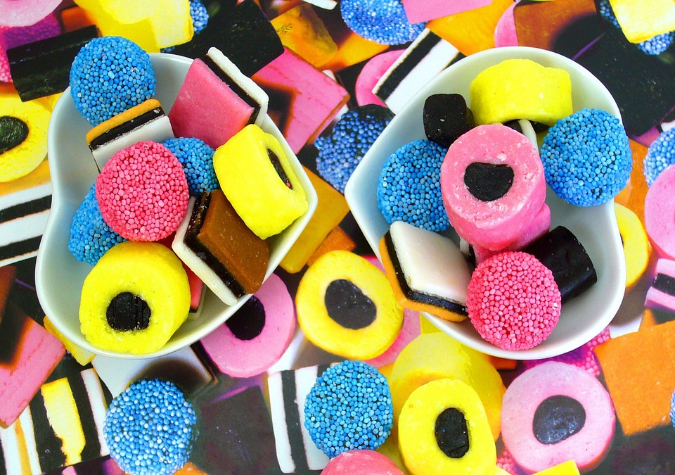 8 Foods Diabetics Should Avoid Multicaredocs Com