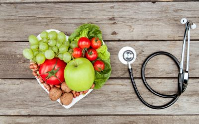 7 Ways to Keep Blood Pressure Under Control