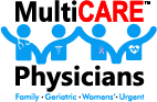 Multicare Physicians